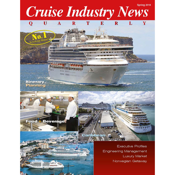2014 Spring Magazine – PDF Download