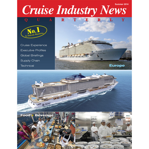2014 Summer Magazine – PDF Download