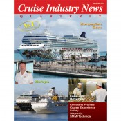 2012 Summer Magazine – PDF Download