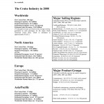 2004 Annual Report – PDF Download