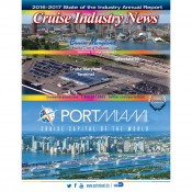 2016-2017 Cruise Industry News Annual Report