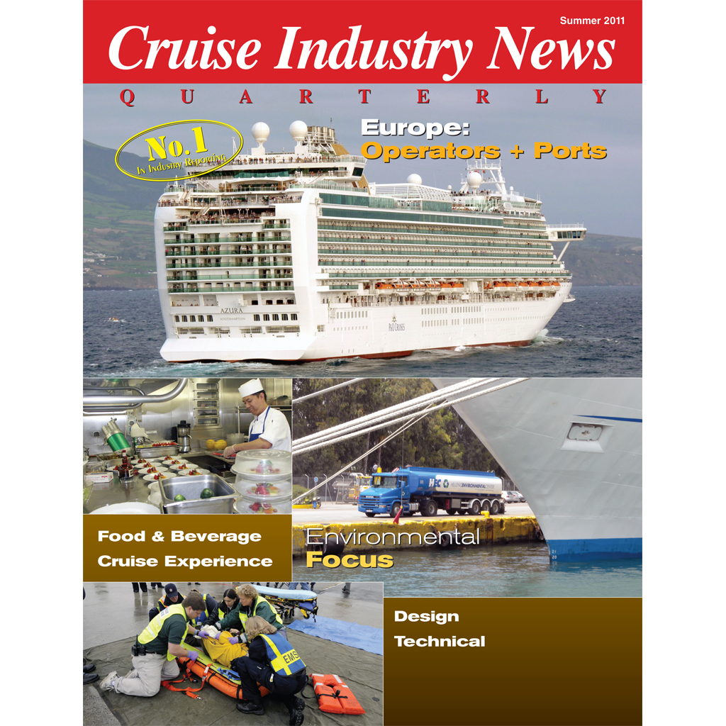 2011 Summer Magazine – PDF Download