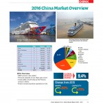 2016-2017 China Special Report and Asia-Pacific Market Briefing