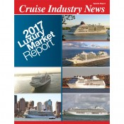 2017 Cruise Luxury Market Report