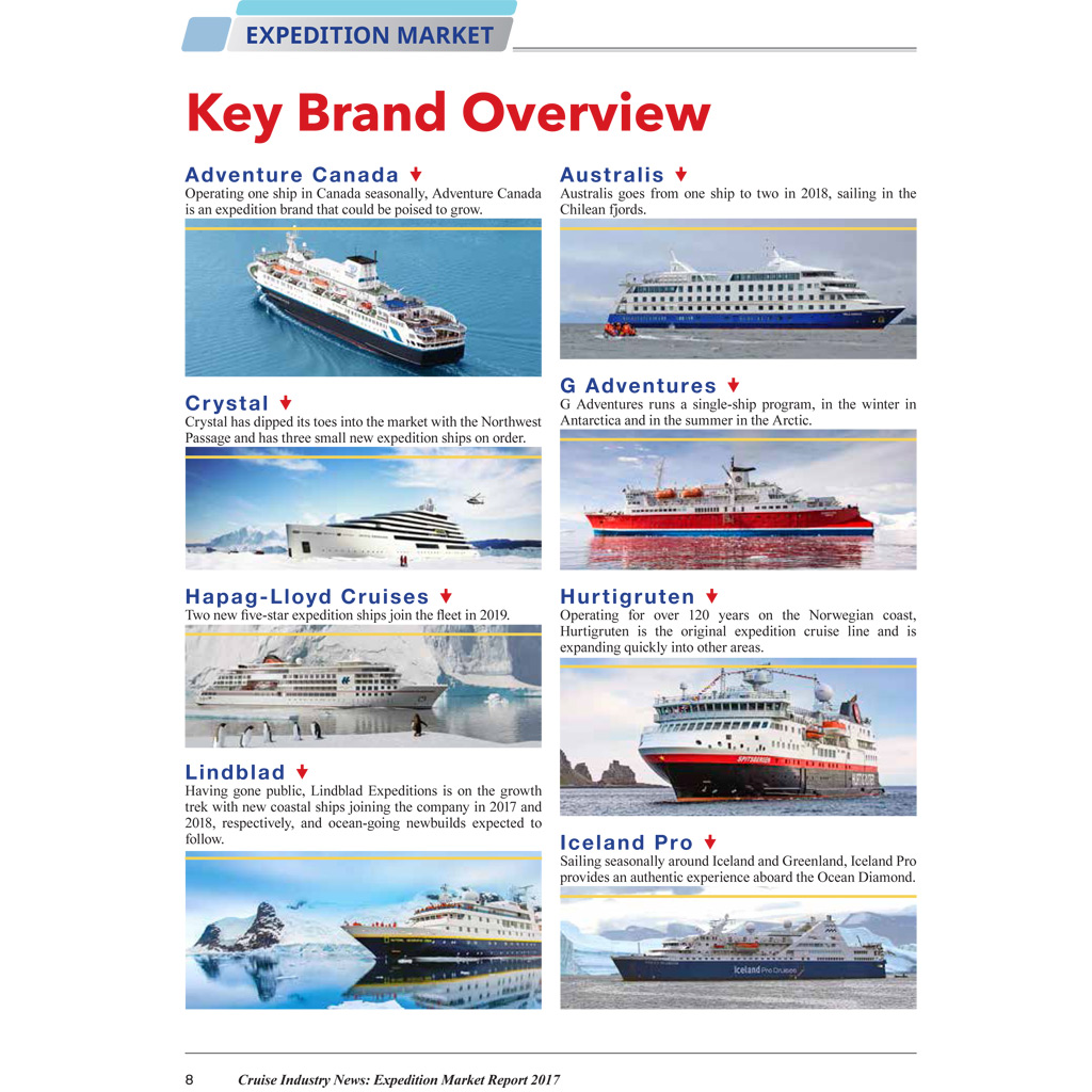 smartphone industry analysis 2017 pdf