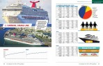 2018-2019 Cruise Industry News Annual Report