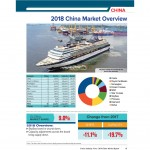 2019 China Market Report