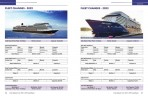 Pre-Order: 2019 Cruise Industry News Annual Report