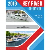 2019 Key River Operators – PDF Download