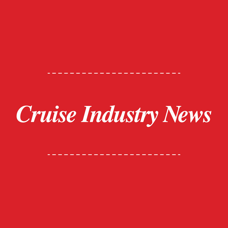 Cruise Industry News – Full 2019 Product Package
