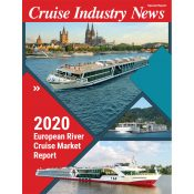 2020 European River Cruise Market Report