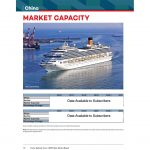 2020 China Market Report