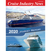 2020 Luxury Market Report