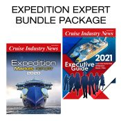 The Expedition Expert Bundle Package