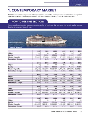 Page 27 - 2019 Cruise Industry News Annual Report