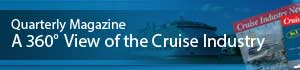 Cruise Industry News Quarterly Magazine