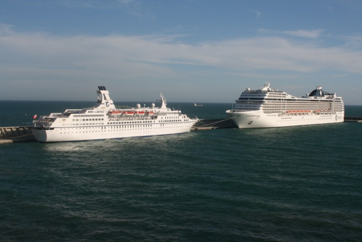 searches cruise monthseptember year