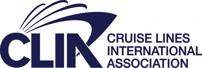 CLIA Announces President and CEO Transition - Cruise Industry News ...
