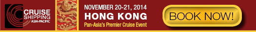 CruiseIndustryNews 525x67 CSAP14