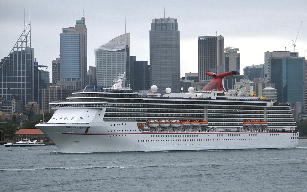 Get What Are The Cruise Ship Companies  Pics