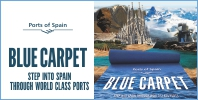 Ports of Spain