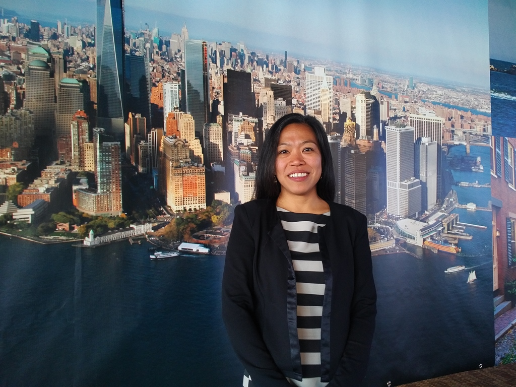 Cruise Industry Driving Economic Diversity for NYC