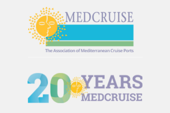 MedCruise Set for General Assembly Event in Odessa