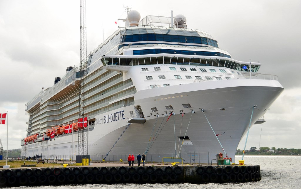 THE BEST Celebrity Eclipse Cruises to Alaska (with Prices ...