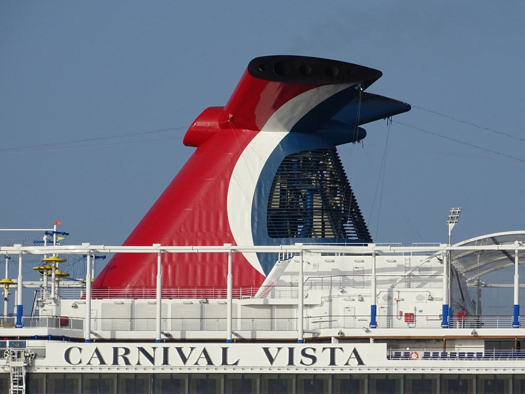 Carnival Corp. (CCL) Upgraded to Outperform at Sanford C. Bernstein