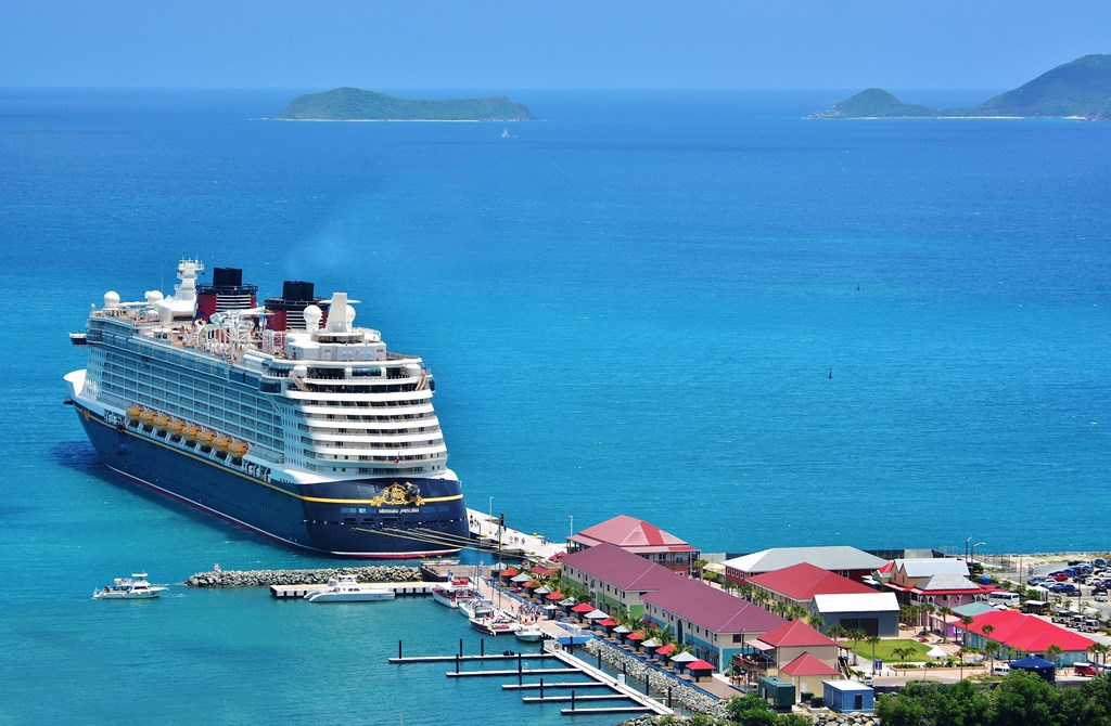 cruise ship marketing mix Miami, april 5, 2016 /prnewswire/ -- celebrity cruises names new chief  of  the cruise line's global marketing platforms, brand strategy and.