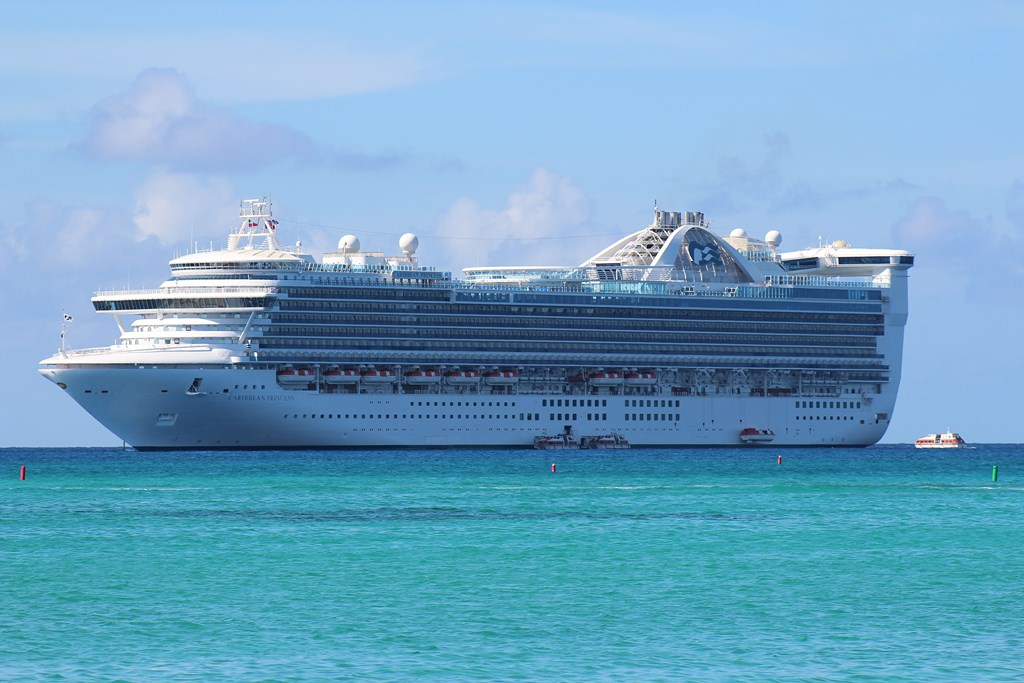 25 Wallpapers Caribbean Cruise For 2018  Punchaoscom