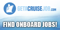 Cruise Job ABC