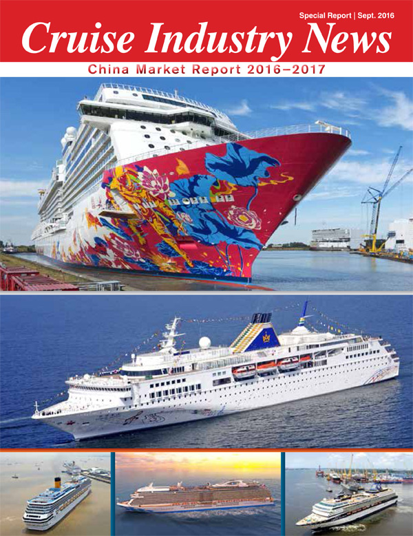 cruise market Press release dreamlines, the german-headquartered ota and tour operator, confirmed today the acquisition of 100 per cent of the share capital of cruise 1st, the uk headquartered cruise specialist.