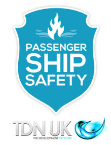 Passenger Ship Safety