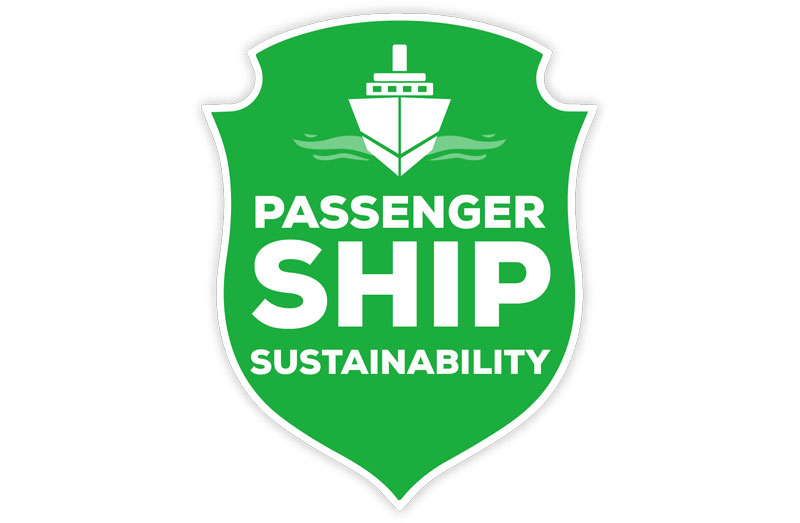 Passenger Ship Sustainability