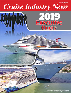 2019 Cruise Executive Guide