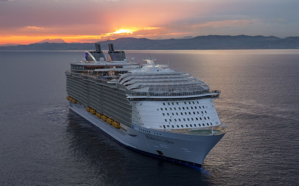 Royal Caribbean Launches New Travel Agent Training Program
