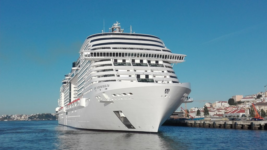 Royal Caribbean Cruises Ltd. (RCL) Shares Bought by OppenheimerFunds Inc