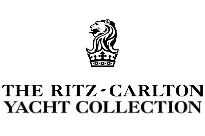 Ritz-Carlton To Launch a Luxury Cruise Service