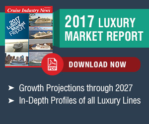 Luxury Cruise Market Report 300 (1)