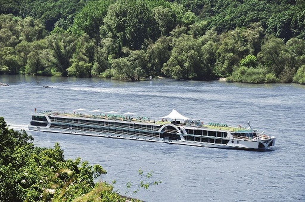 the impact of the river cruise It is, therefore, clear that the cruise industry's economic impact in the caribbean and latin american cruise industry overview and statistics.