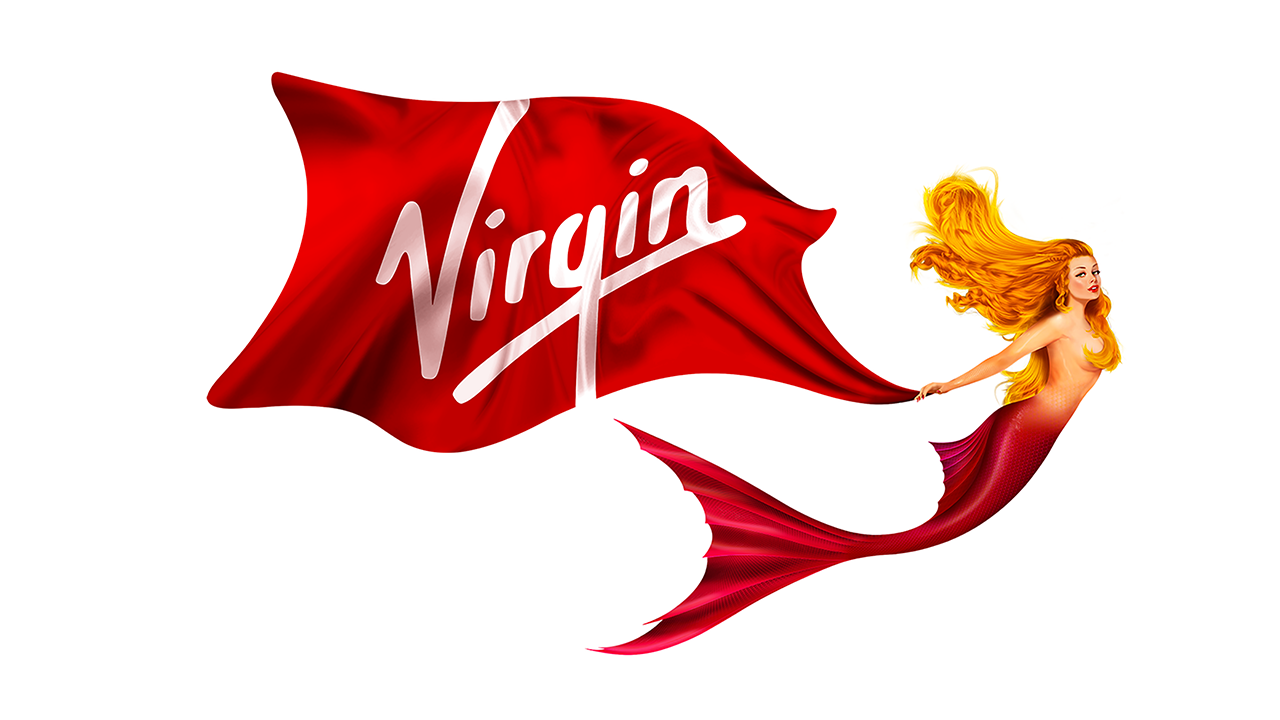 """Children to be banned from Virgin Voyages' first cruise ship"""""""