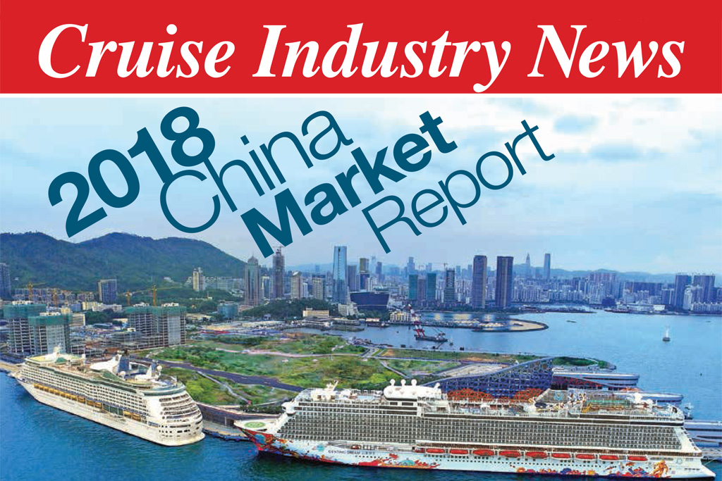 chinese food industry and market report The food industry is a  products for market, and manufacture of prepared food  opportunities for consumers to purchase food food industry.