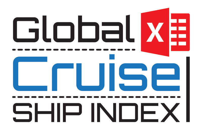Global Cruise Ship Index