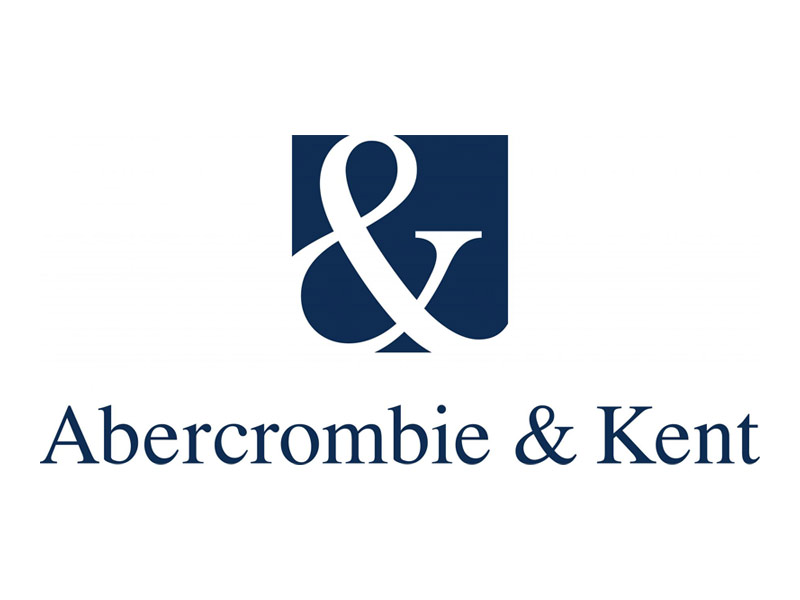 Lefebvre Buys Into Abercrombie and Kent