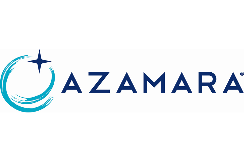 Azamara Unveils New Logo and Expanded Land Programs - Cruise