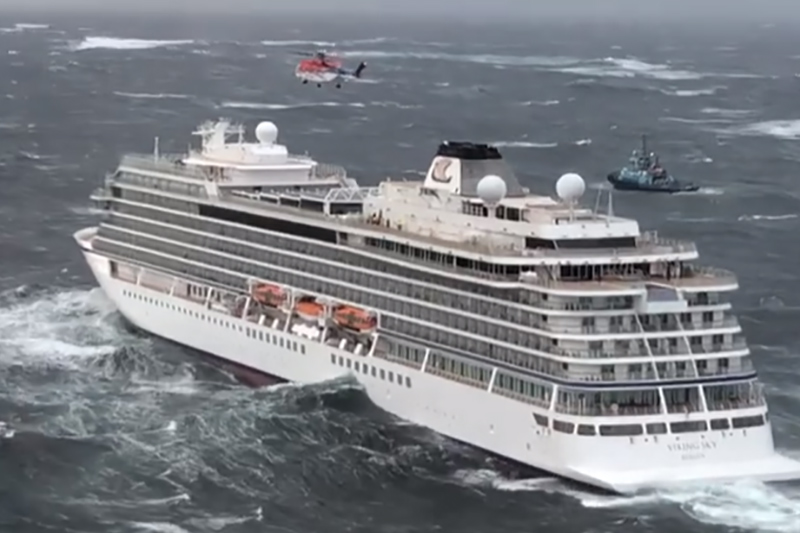 https://www.cruiseindustrynews.com/images/stories/wire/2019/march/viking_sky1_.jpg