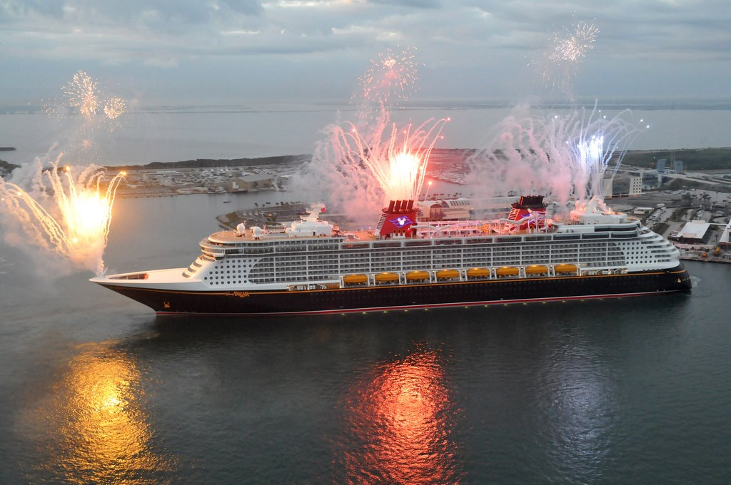 Disney Cruise Line 2020.Disney Reveals Fall 2020 Deployment Cruise Industry News