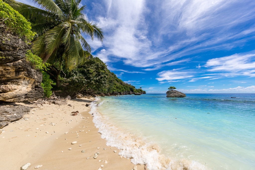 Christmas Islands Hopes to Land Expedition Calls - Cruise Industry News   Cruise News