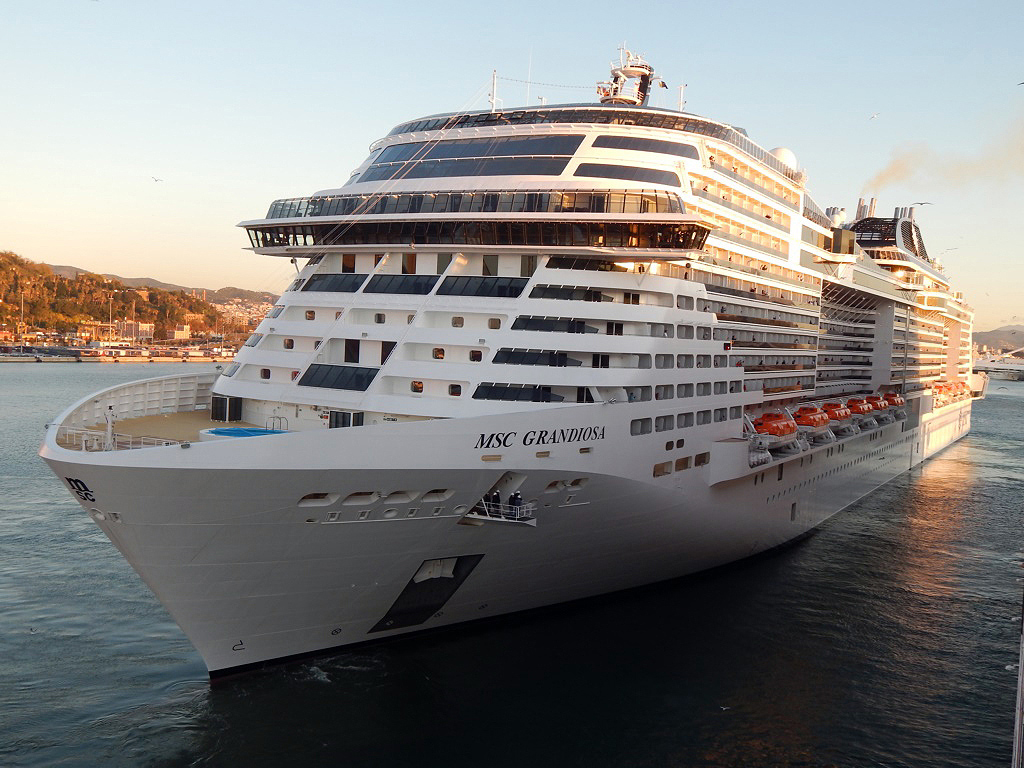 https://www.cruiseindustrynews.com/images/stories/wire/2020/dec/MSC_Grandiosa.JPG
